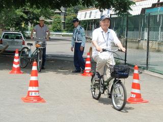自転車講習1.JPG