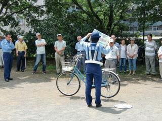 自転車講習3.JPG